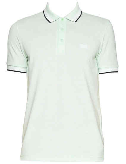 Hugo Boss 50302557-361_green