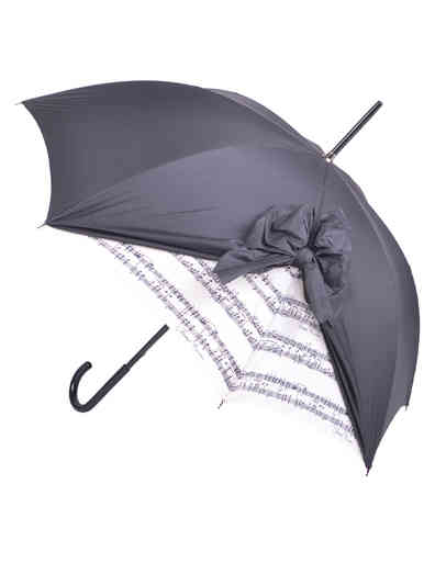 CHANTAL THOMASS зонт