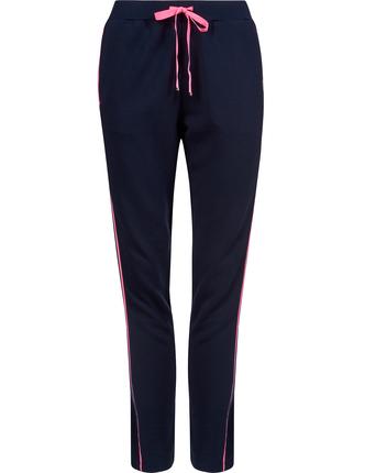 LIU JO спортивные брюки
