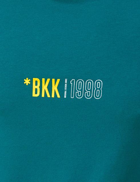 Bikkembergs C410143E2273-T60 фото-6