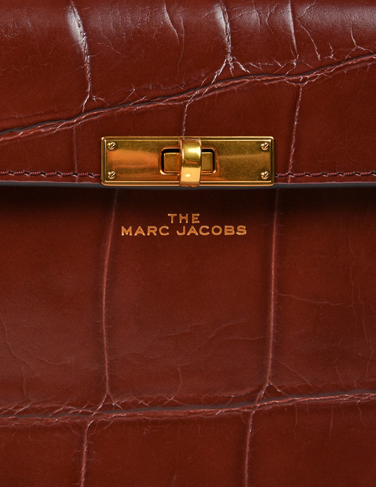 Marc Jacobs 15919-210-brown фото-3