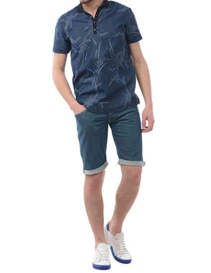 Armani Jeans A6C30AD5R