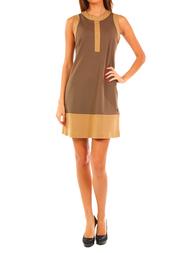 Платье TRUSSARDI JEANS 56194334