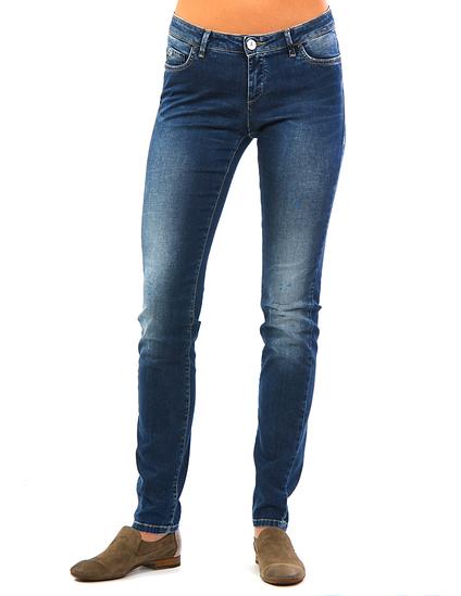 Trussardi Jeans 56556F