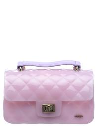 Женская сумка MENGHI 5004_lilac