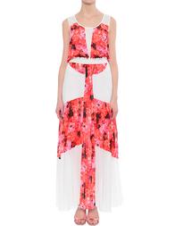 Женское платье PATRIZIA PEPE 2A1495-A1YP-F2PU