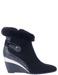 ACCADEMIA Ботинки