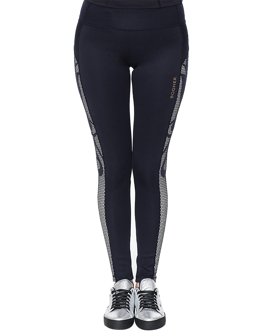 Женские спортивные брюки BOGNER