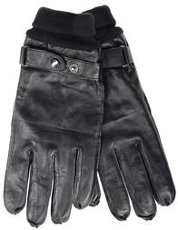 Мужские перчатки JOOP 30009076-001_black