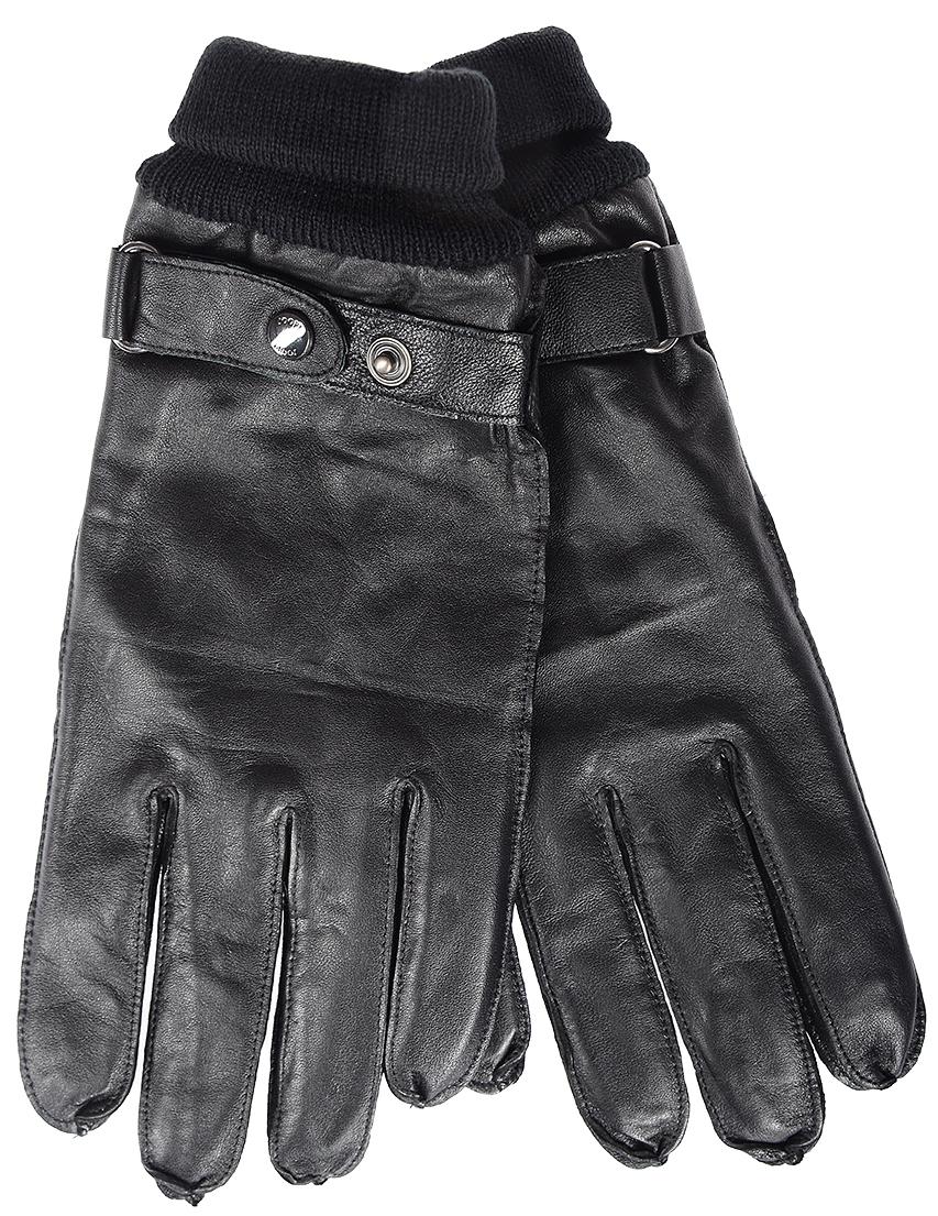 Перчатки от JOOP