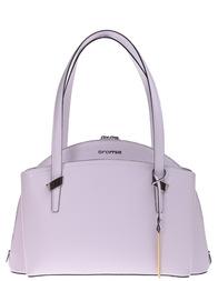 Женская сумка CROMIA 2704_pink