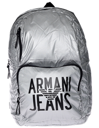 ARMANI JEANS Сумка-рюкзак