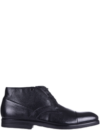 Мужские ботинки Mario Bruni AGR-10572