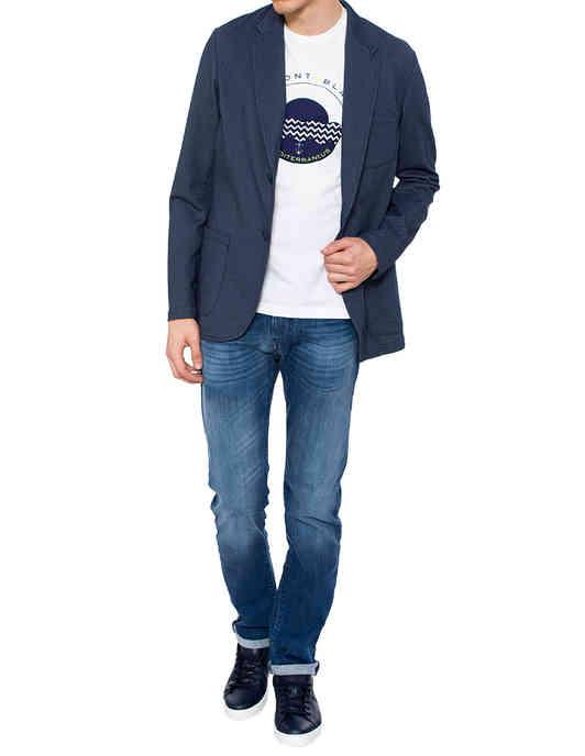Armani Jeans 3Y6G216N2NZ-2501 фото-4
