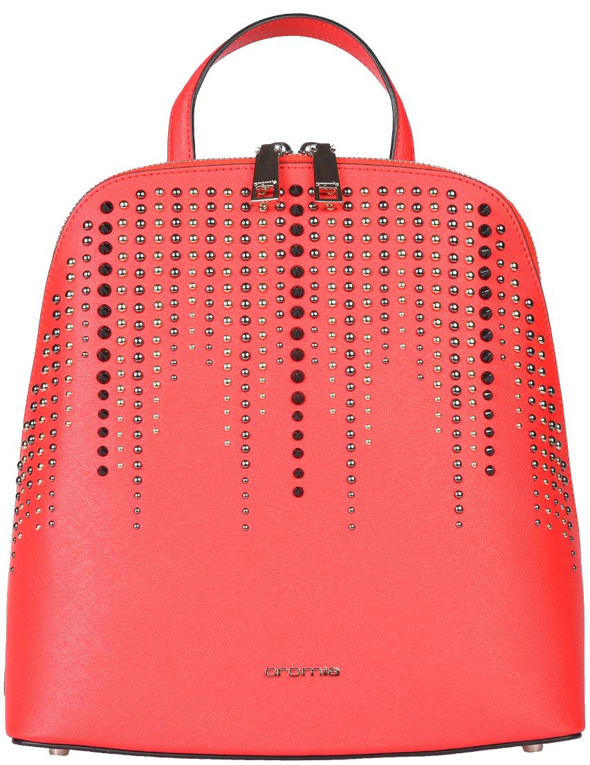 Рюкзак Cromia 3854SAF_red
