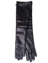 Женские перчатки PAROLA 102_black