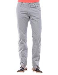 Мужские джинсы TRUSSARDI JEANS 52580113