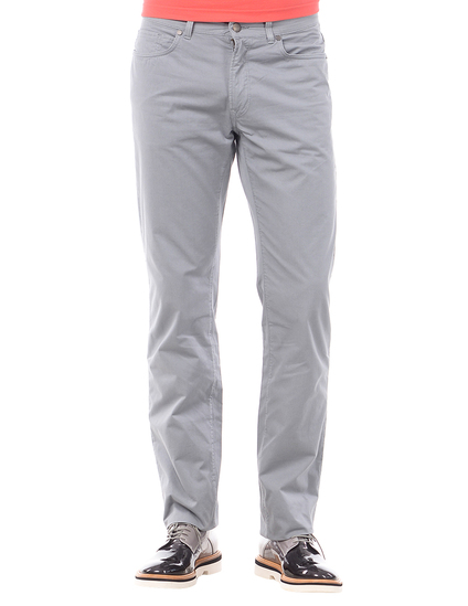 Trussardi Jeans 52580113
