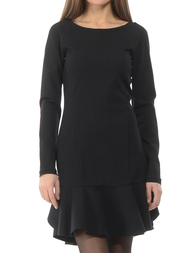 Женское платье IBLUES NOBLE7626014700002
