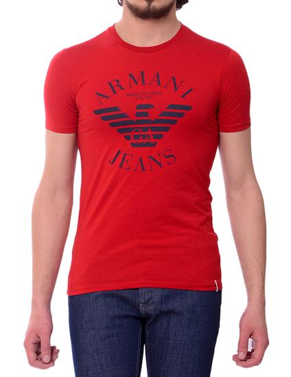 Armani Jeans V6H08NQF4