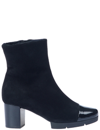 Женские ботинки BALLIN 919071_black