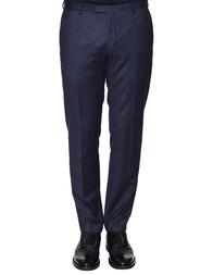 Мужские брюки JOOP 30007556-405