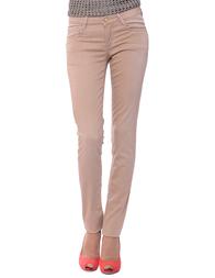 Женские джинсы HARMONT&BLAINE HDW1D1259251W16