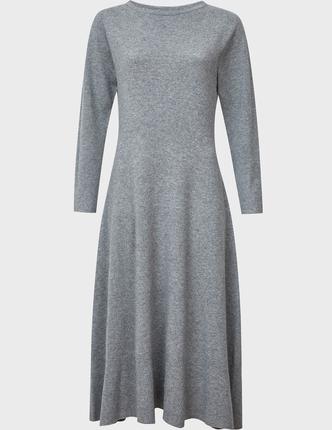 FABIANA FILIPPI платье