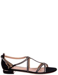 Женские сандалии BALLIN 21171