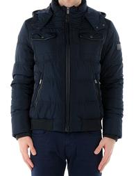 Куртка TRUSSARDI JEANS 52S000281T000222