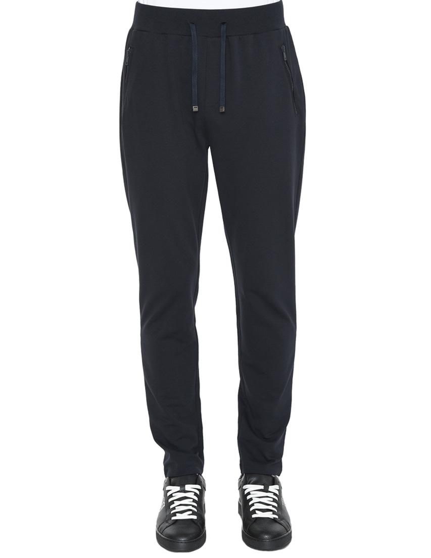 Спортивные брюки LAGERFELD 706003681902-690