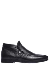 Мужские ботинки Fabi 7699