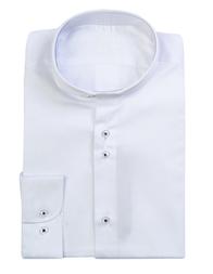 GIOVANNI FABRONI Рубашка