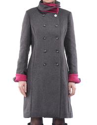 Женское пальто ICEBERG I4MN01130978996