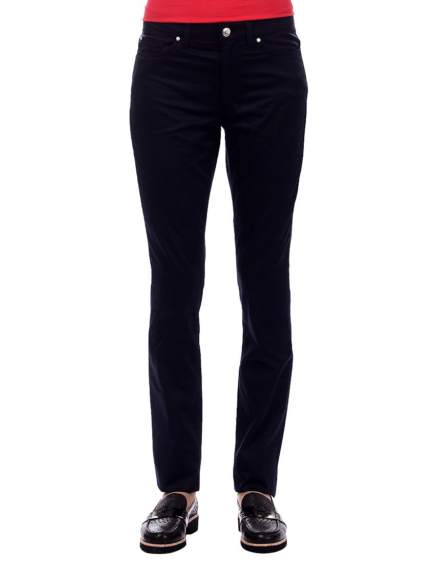 Женские брюки MARINA YACHTING 2242117041-20779