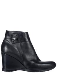 Женские ботинки Norma J.Baker 8126_black