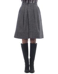 Женская юбка DOLCE & GABBANA F4B60TFC2A4S8231