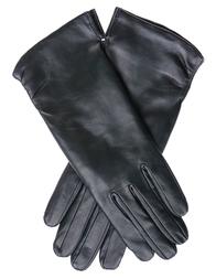 Женские перчатки PAROLA 182_green