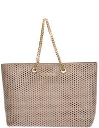 Женская сумка Silvian Heach 17067_beige