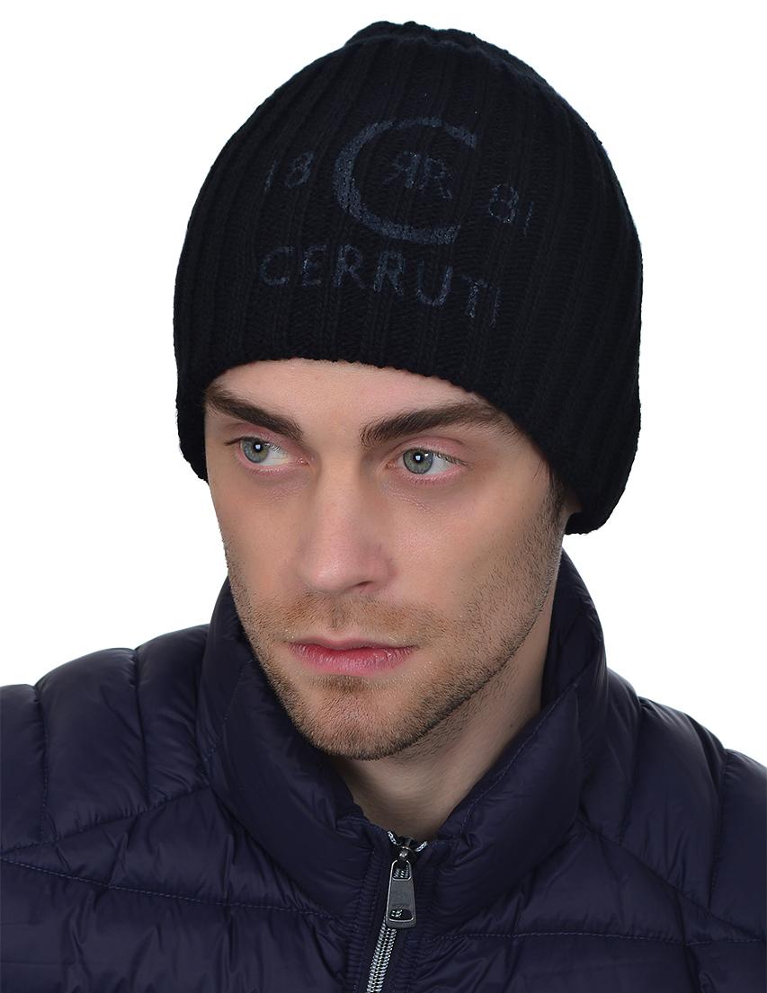 Шапка от CERRUTI 18CRR81