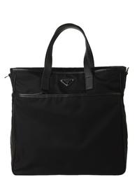 Женская сумка PRADA VA1032F0002