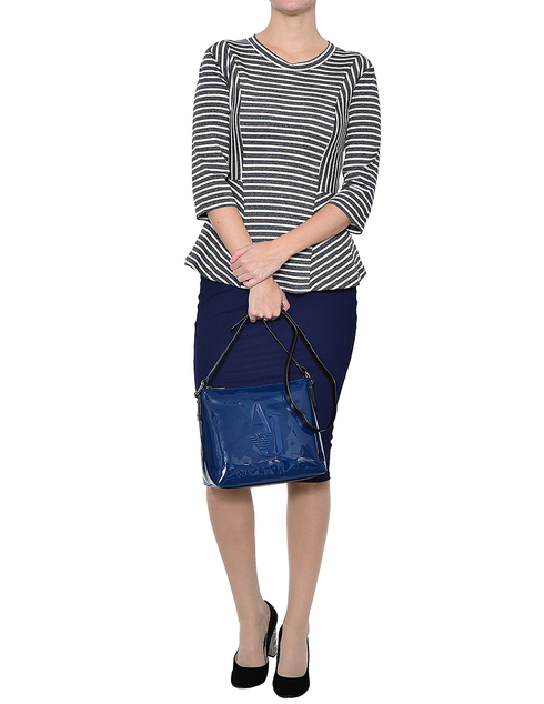 Armani Jeans 6Y5M345JBCZ-29RG фото-4