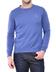 Trussardi Jeans 52M130174