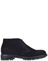 Мужские ботинки GIULIO MORETTI 7214-L_black