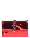 Женская сумка PATRIZIA PEPE 2V5969-A261-R376