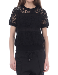 Блуза TWIN-SET PS63E2