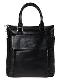 Женская сумка GIUDI G10066/T/A-03