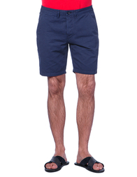 Мужские шорты PAUL SMITH SJPFJ-782P-D15R