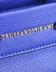 Trussardi Jeans 75464_blue