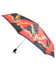 Женский зонт FERRE 349-redmulti